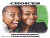 (choices) Inspiring Change, African American , Equality, Diversity Series Poster Image