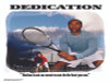 Dedication- Inspiring Change, African American , Equality, Diversity Series Poster Image