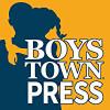Boys Town Press
