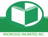 Knowledge Unlimited