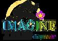 Imagine This Enterprises Jaguar Educational