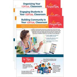 Virtual Learning Basics Classroom