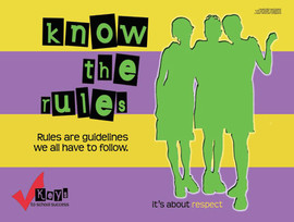 03-PS42-7 Know The rules