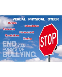 03-PS74-4 End Bullying