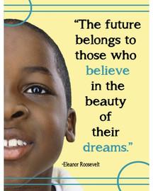 03-PS120-4 Dreams