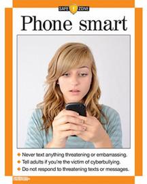 03-PS86-3 Phone Smart