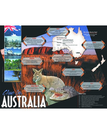 09-PS182-1 Australia