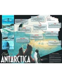 09-PS182-3 Antarctica