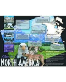 09-PS182-4 North America