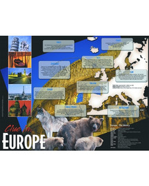09-PS182-6 Europe