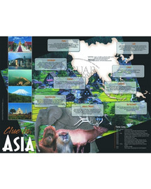 09-PS182-7 Asia