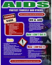 09-PS451-1 Aids