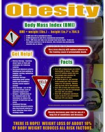 09-PS451-10 Obesity