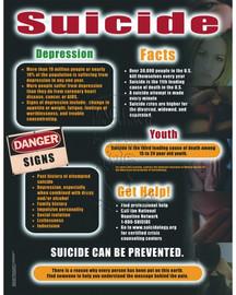 09-PS451-13 Suicide