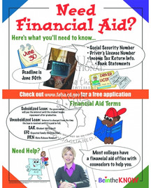 09-PS693-6 Need Financial Aid?
