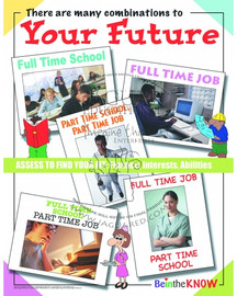 09-PS693-13 Your Future