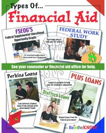 09-PS693-14 Financial Aid