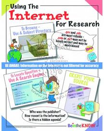 09-PS693-15 Internet
