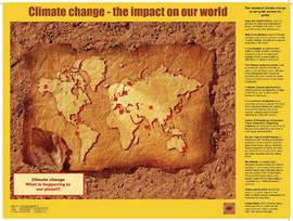 16-PS03-7 Global Impact