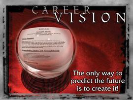 26-PS60-4 Vision