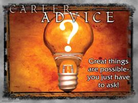 26-PS60-5 Advice
