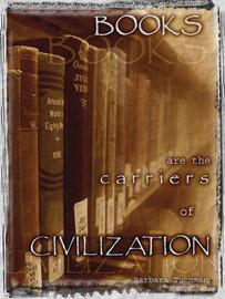 26-PS70-6 Books
