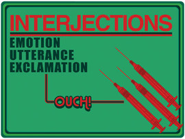 26-PS12-4 Interjections