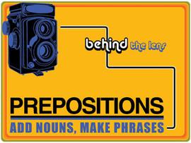 26-PS12-6 Prepositions