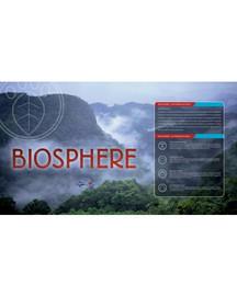 03-PS03-1 Biosphere