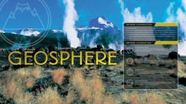 03-PS03-4 Geosphere