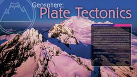 03-PS03-6 Plate Tectonics