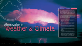 03-PS03-11 Weather & Climate