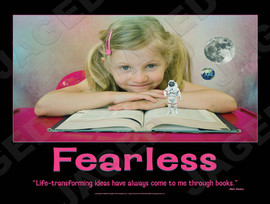 03-PS153-8 Fearless