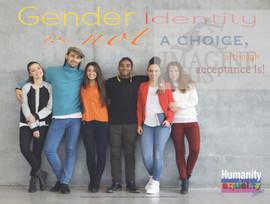 03-PS137-3 Gender Identity