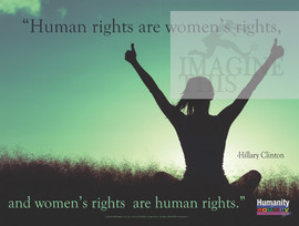 03-PS137-5 Human Rights