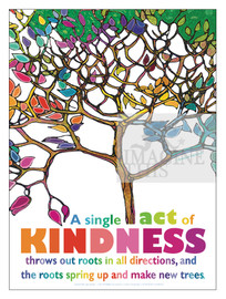 03-PS128-2 Kindness
