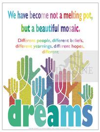 03-PS128-4 Dreams