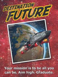 03-PS75-2 Destination Future