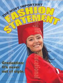 03-PS75-5 Fashion Statement
