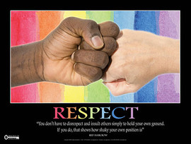 03-PS122-9 Respect