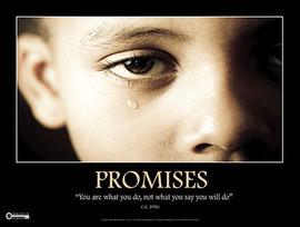03-PS122-10 Promises