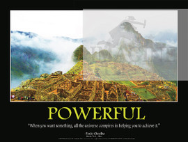 03-PS144-2 Powerful