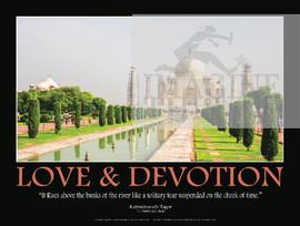 03-PS144-3 Love & Devotion