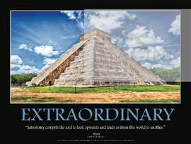 03-PS144-5 Extraordinary