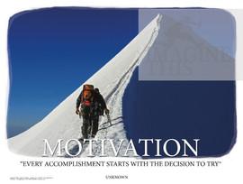 03-PS117-8 Motivation