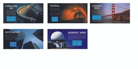 Engineering Technology Series Series of 5