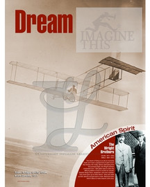 08-CE39187-3 Dream