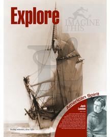 08-CE39187-4 Explore