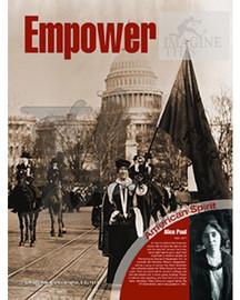 08-CE39187-5 Empower