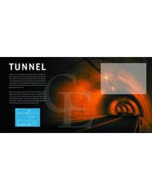08-CE27644-2 Tunnel